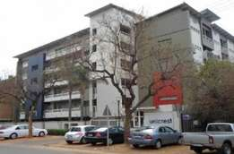 1bedrom flat avail. Immidiately for rentin UNICREST in Hatfield
