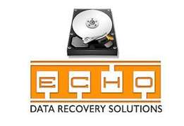 ECHO Data Recovery Solutions
