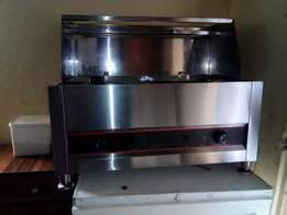 Selling deep fryer 20 litres