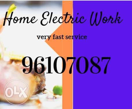 For the absolute best and eager administrations electrical expert is o