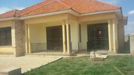 House for sale. At 320m