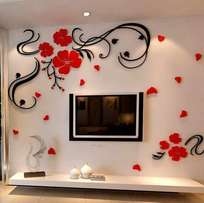 Beautiful new decorating wallpapers for home decoration welcome