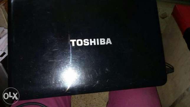 Toshiba Laptop Eldoret North - image 2