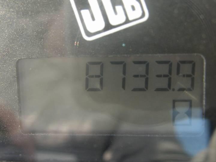 JCB 531-70 - 2011 - image 11