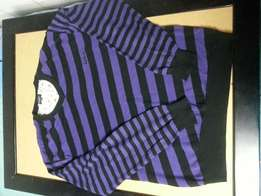 Paul Smith Jersey For Sale