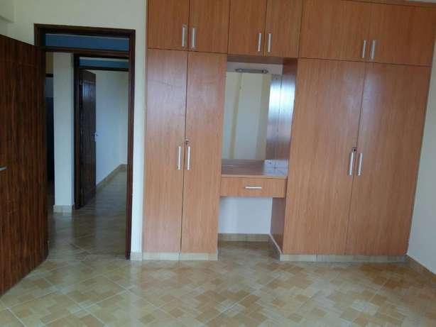 Attractive 3 bedroom apartment TO LET V.O.K Mombasa Island - image 3