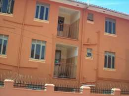Found in Naalya 2bedroom at 500k near quality