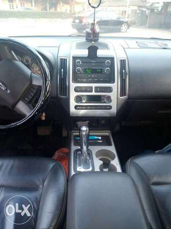 Ford Edge for sale Surulere - image 2