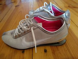Районах - Одяг взуття в Горбаків - OLX.ua 9a03780e93e78