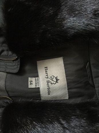 c6ffd06cd026c Новогодняя скидка !!! . Продам зимнюю куртку мужскую Мариуполь -  изображение 6