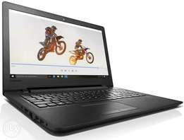 "Lenovo IdeaPad 110-15ISK 15.6"" Core i5 1TB HDD 4GB Ram NO OS"