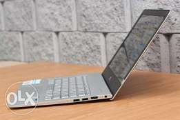 a great laptop for sale