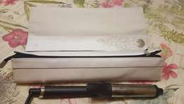 GHD Soft Curl Wand Tong