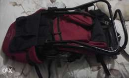 kayway kids carry pack