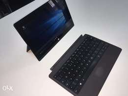 London USed Microsoft Surface Pro, Core i5 128gb SSD, 4gb Ram