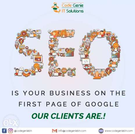 Want your profile to be in first page of google??