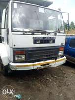LEYLAND A shock for sale