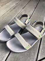Męskie sandały Nike ACG rozm 42,5 27 cm Olsztyn • OLX.pl