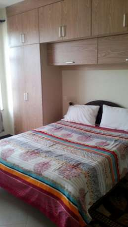 Serviced 1 bedroom apartments in Nextgen Mombasa road at 6000 a day South 'C' - image 3