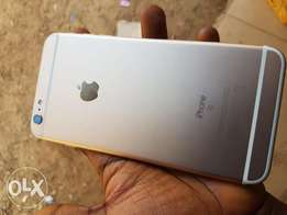 iPhone 6 for urgent sale