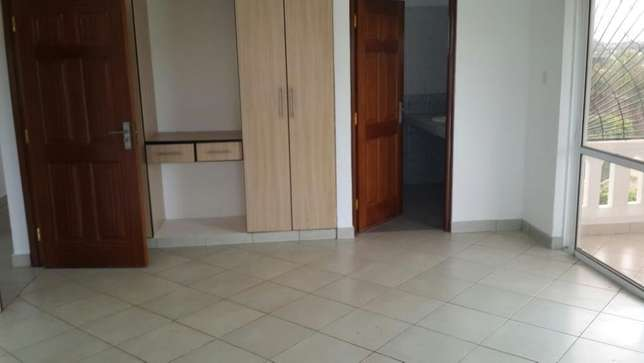 three bedroom mansionette on a gated community Nyali - image 3