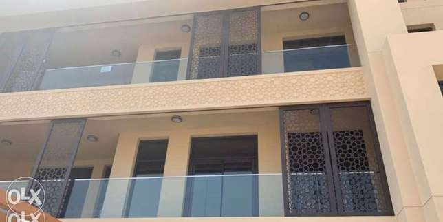 Fully Furnished 2BHK+Maid Apartment For Rent In Muscat Bay+Pool+Gym