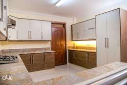 3 bedroom apartment for sale at Syokimau