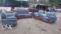 seven seater