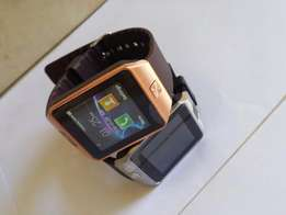 Smartwatches for sale