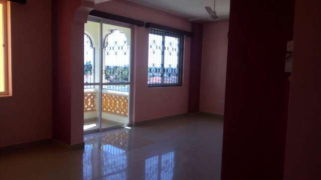 Smart and secure 3 bedrooms own compound Mtwapa - image 7