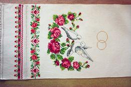 Рушник Вишитий - Для весілля - OLX.ua - сторінка 2 00e5996714cff