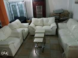 Nice looking furniture's for sale