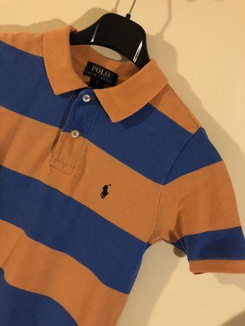 Polo t shirt Ralph Lauren XS Lublin • OLX.pl