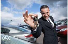 Looking to buy or sell a car?Make your 1st payment in 3months.