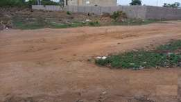 Piece Of Land For Residential Purpose For Sale In Wuye, Abuja