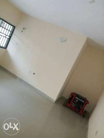 Newly Built and Spacious 2bedroom flat at Abiola Estate, Ayobo all roo Alimosho - image 5