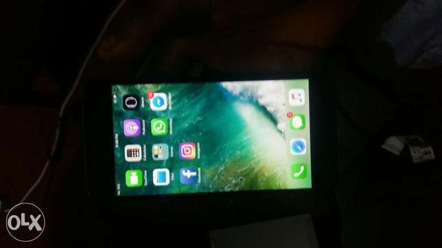 Iphone 6 plus Surulere - image 2