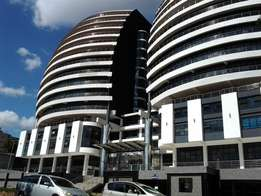 Westlands, Chiromo Road , The Mirage 875sqft office space