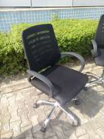 Brand New Victory Office Chair