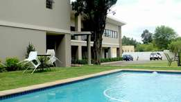 Guest House for sale in randburg