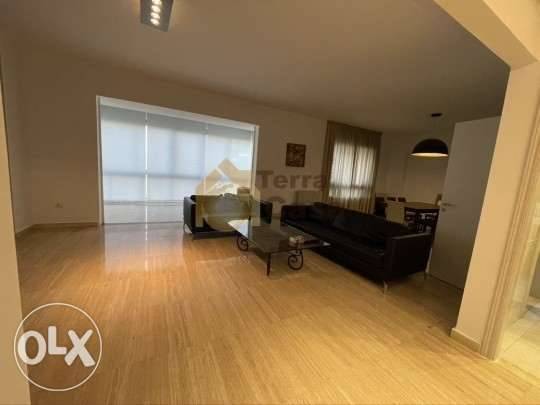 luxurious furnished apartment prime location cash Ref # 2503