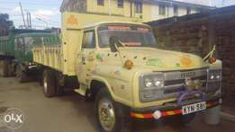 Isuzu truck tx direct injection for quick sale