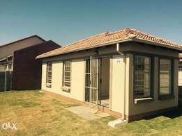 Buy from the Best Developer in Pretoria