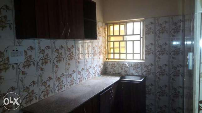 2 bedroom bungalow at fha Lugbe Lugbe - image 6