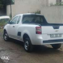 chevrolet utility for sale