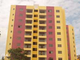 2 bedroom for sale in Kileleshwa at ksh 13M