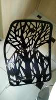 Cool designer chair