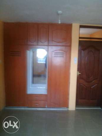 Three bedroom ensuit in own compound to let Ongata Rongai - image 2