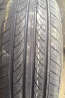 215/65r16 antares tyres