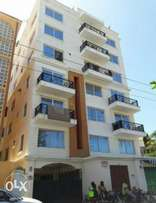 Spectacular 2BR One Master Flat at Ksh 27K to let at Bondeni, Mombasa